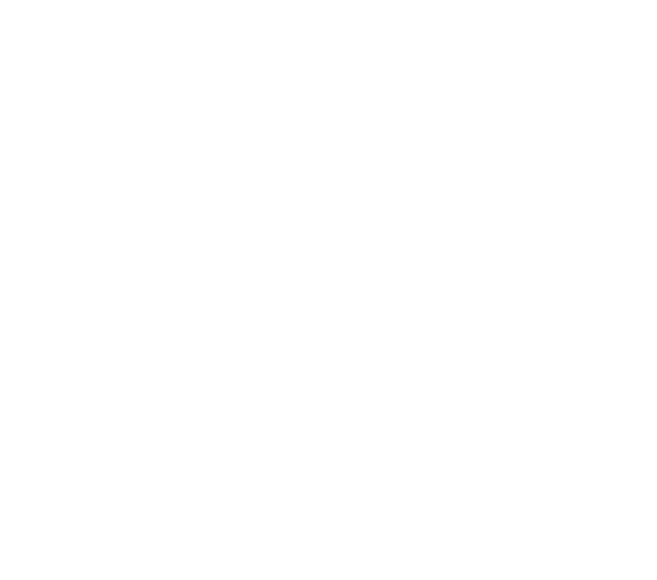 RIPPLE OF CHANGE Magazine Logo